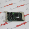 ABB DSBB110A 57330001-Y NEW IN STOCK