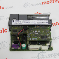 ICS TRIPLEX T8110B A New and original High quality in stock