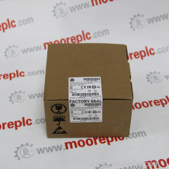 ICS TRIPLEX T7310 A New and original High quality in stock