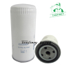Bus oil filter 22030852 3582733 21632901 WP962/5 Volvo Penta Marine Diesel Engine