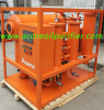 Turbine Oil Purification System Supplier