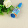 Blue Sticky Home Cloth Cleaning Lint Roller