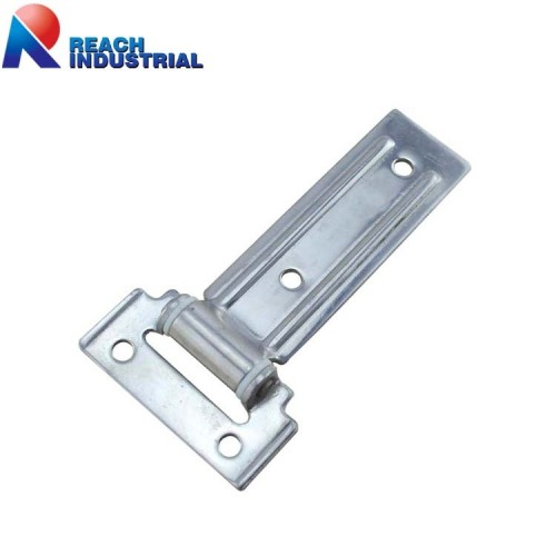 Stainless Steel Semi-Trailer Hinge