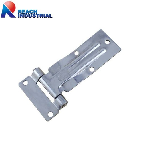 Stainless Steel Truck Truck Rear Door Hing