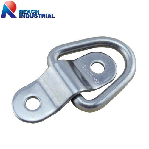 Surface Mount Rope Ring