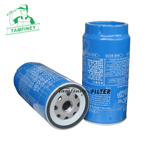 Water separator fuel filter parts use for WEICHAI 1433649 504166113 612600081335 612630080088 612600081294