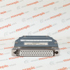 Siemens 6ES7505-0RA00-0AB0 A New and original High quality in stock