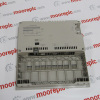 Siemens 6ES7521-1BH50-0AA0 one year warranty