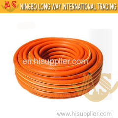 Plastic Irrigation Pipe Natural Gas Plastic Pipe