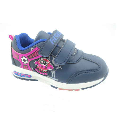 Best child's casual shoes sneakers lyte shoes manufacturer