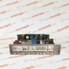 Siemens 6ES7953-8LF20-0AA0 IN STOCK FOR SALE