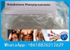 USP Nandrolone Phenylpropionate Effective Injectable Steroid