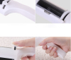 Portable Removable Carpet Cleaning Disposable Lint Roller