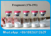 99% Keep Yonug Anti-Age Human Growth Peptides 2mg/vial HGH Fragment 176-191 For Muscle Mass