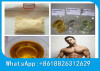 Injectable Anabolic Steroid Pharmaceutical Gso Organic Solvents Grape Seed Oil for Cooking Cosmetics
