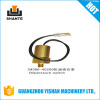 Excavator electric parts pressure sensor 4265372 oil pressure switch for excavator EX120 spare parts of bulldozer