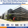 heavy duty structure welded steel structures heavy-duty