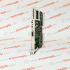 Siemens 6GT2002-0JD00 Connecting Block Module