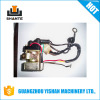 Excavator electric parts pressure sensor S8941-01590 oil pressure switch for excavator SK-8 spare parts of bulldozer