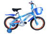 baby bicycle chidren bike