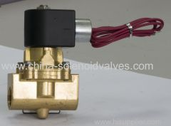 automotive Valve for compressed air