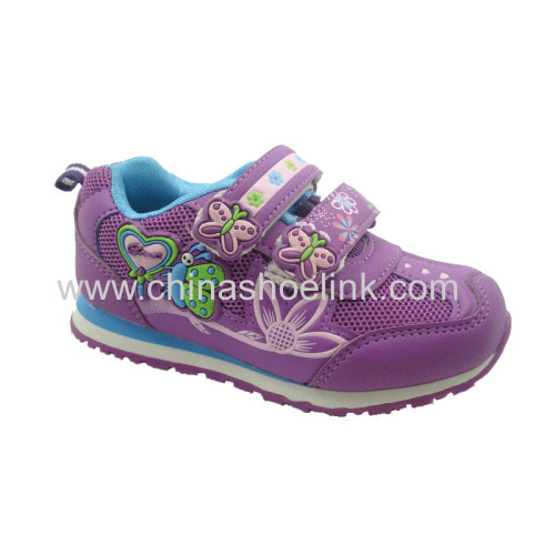 Kalenji kiprun asics gel asics shoes supplier