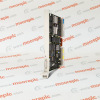 Siemens 6SL3210-1PC26-8UL0 SINAMICS POWER MODULE