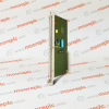 Siemens 6SL3224-0BE27-5UA0 Power Module