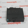 Siemens 6ES7392-1AM00-0AA0 ONE NEW FOR