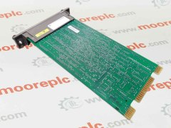 NCV-20NGNVP | NSD CORPORATION | Output Module