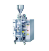 High quality liquid packing machine