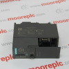 Siemens 6SE6430-2UD32-2DB0 Frequency Converter Converter 0 37 KW