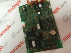 Honeywell TK-IXR061 RTD INPUT 6PT COATED