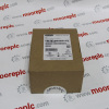 Siemens 16137-118 IN STOCK FOR SALE