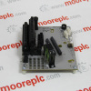 HONEYWELL 10209/1/1 PLC BOARD CARD // NEW!!