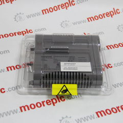 DC1010CR-101-000-E-RTD Digital Output Processor 32 Channel