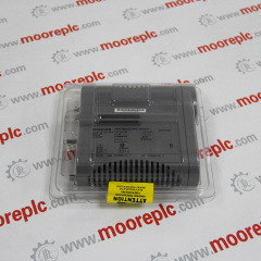 51201420-005 Analog Output 16 Termination Assy