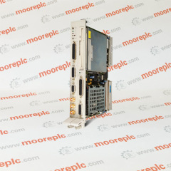 6DS1922-8AA COMMUNICATION MODULE - Siemens