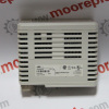 ABB DSTF620 Digital Output Module