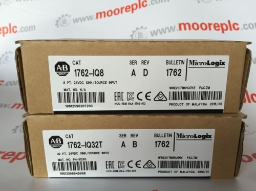 ALLEN BRADLEY 1336-PB-SP2B Surplus New In factory packaging
