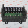2706-M1N1 MessageView series Message Display