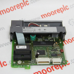 EPC-41 3183050095 input current is 2.4 mA at 120V DC