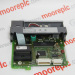 SP-145472 Digital DC Drive Renewal Parts
