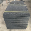 Honeycomb 750mm cross flow Lingchi cooling tower PVC filler