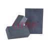 High Quality Silicon Carbide Bricks Refractory Product
