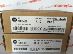 ALLEN BRADLEY 1756-BA1 -Factory Sealed-