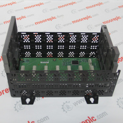 1746-HSCE2 SLC Analog Combination Module