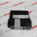 sp-170025 SP-170130 170026-01 Differential Analog Input Module