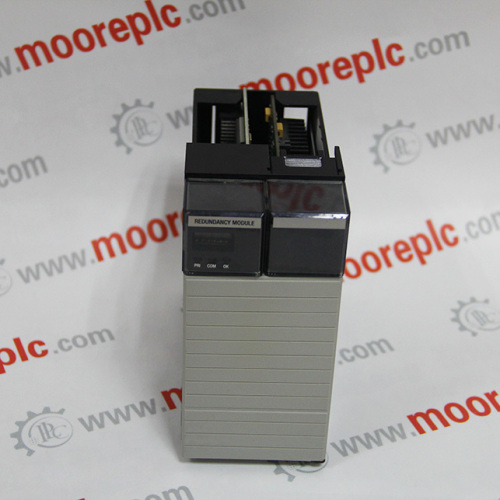 2711-K10C10 DeviceNet Communication and RS-232 Printer Port