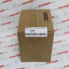 ALLEN BRADLE 1784-PKTX -Factory Sealed Surplus-